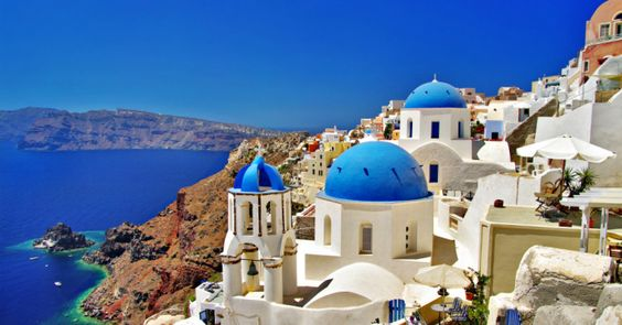10 Cheapest Travel Destinations