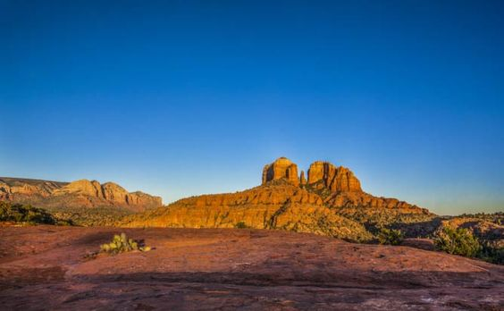 The Most Beautiful Towns in Arizona