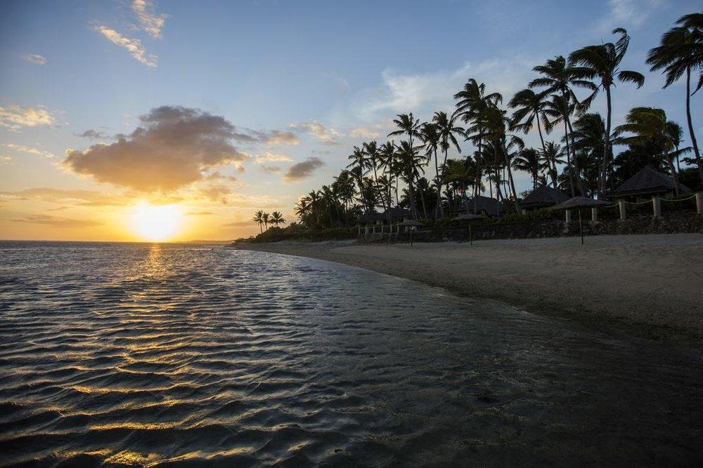 Fiji 5.jpg