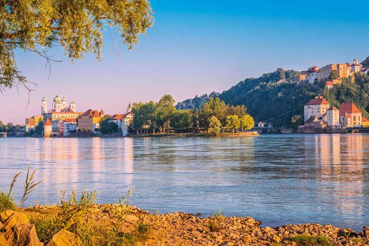 Danube 2.jpg