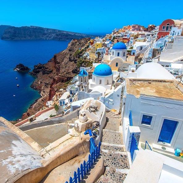 Mediterranean from $1,329