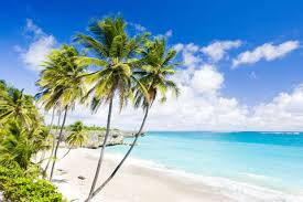 Caribbean from $579