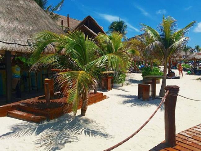 Costa Maya, MX.png