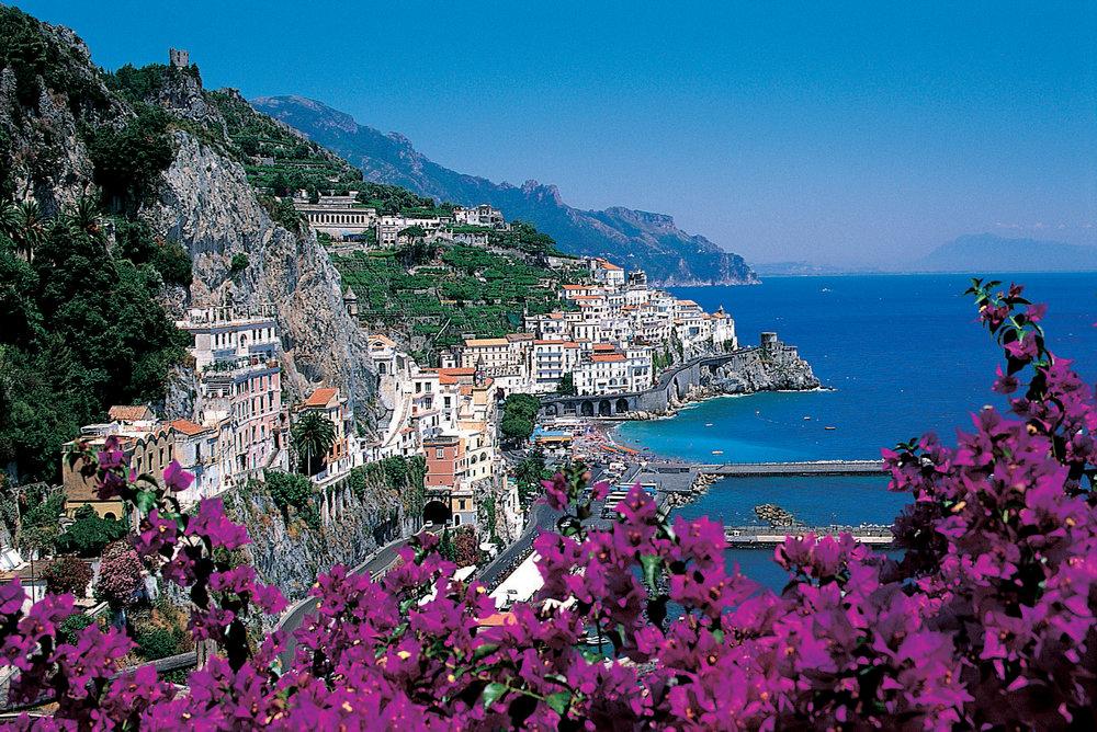 Amalfi Coast.jpg