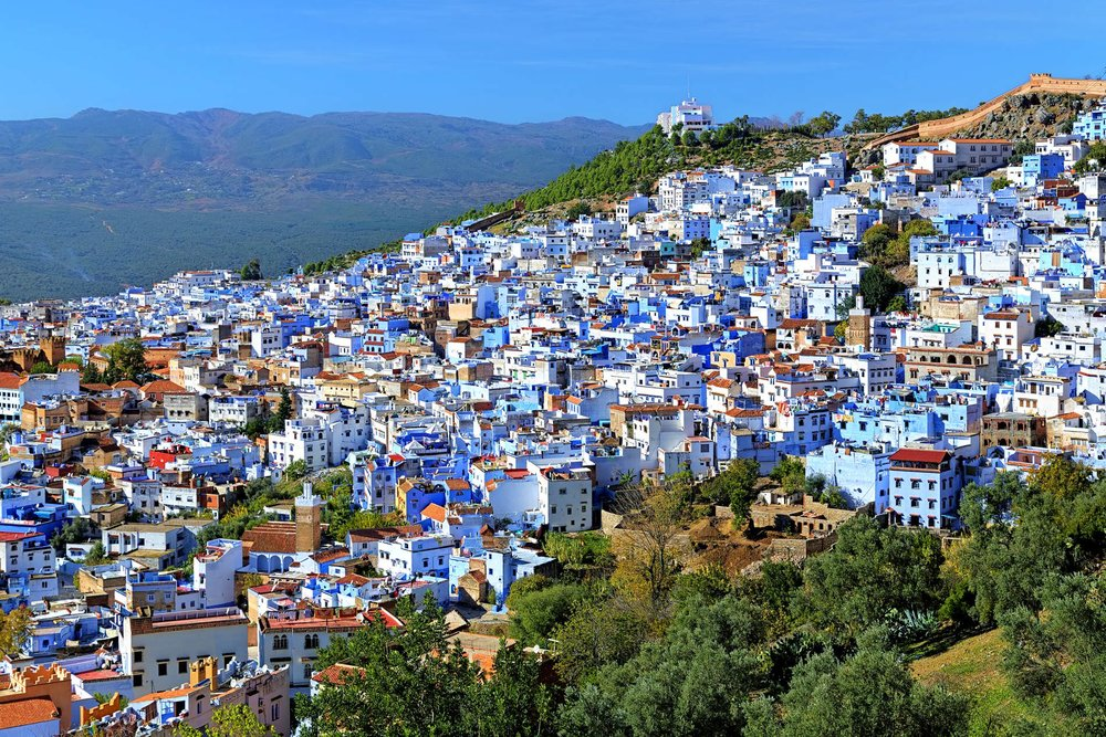 Classic Morocco.jpg