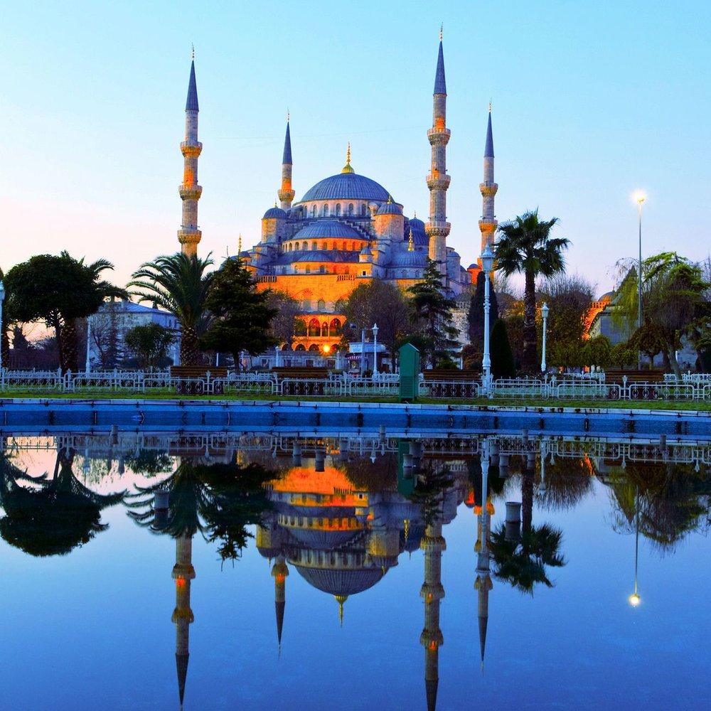 Turkish Treasures.jpg