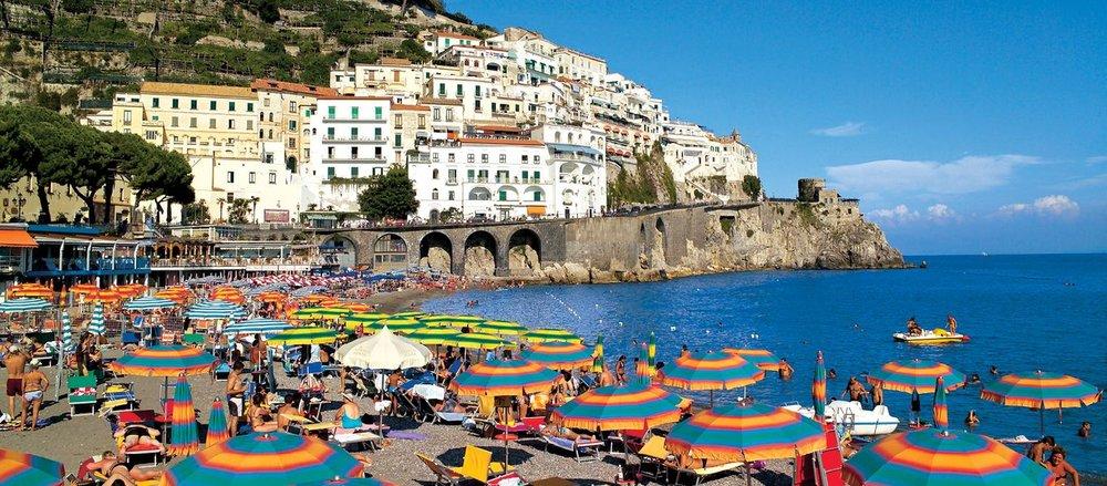 Amalfi.jpg