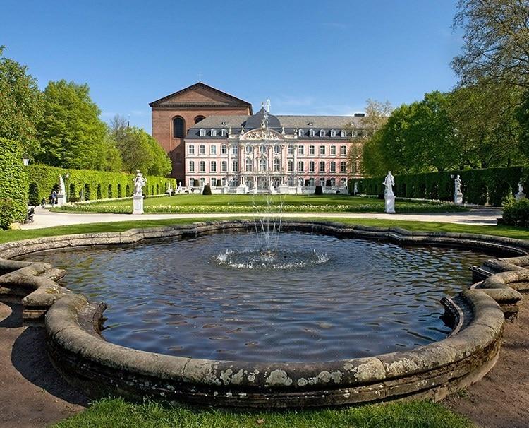 Trier, Germany.jpg