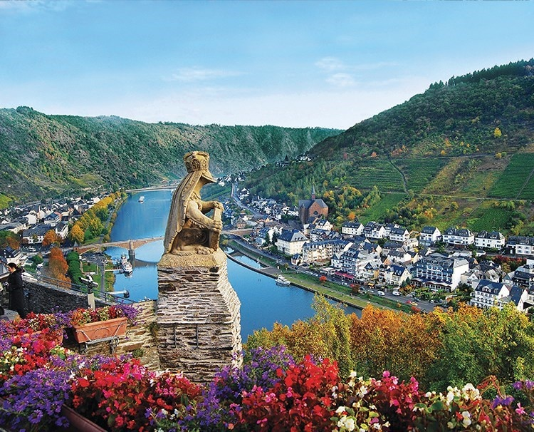 Cochem, Germany.jpg