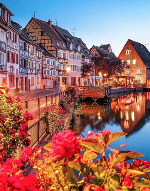 Colmar, Alsace.png