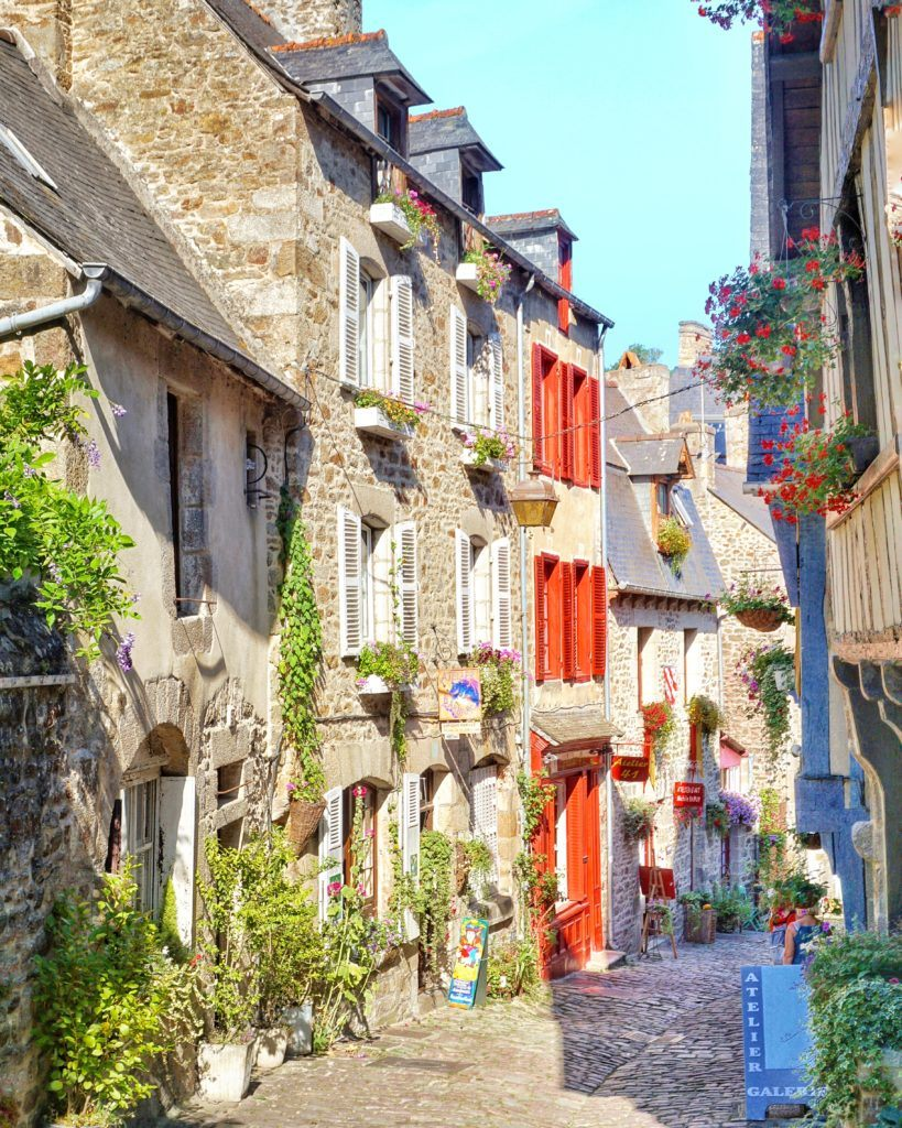 Brittany, France 2.jpg