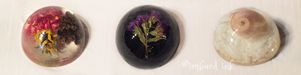 paperweight+ Crystals -