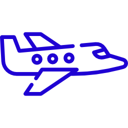 005-airplane.png