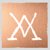 Alembic Symbol Copper_100px.jpg