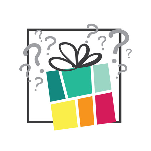 MYSTERY CRATE — Kindred Crates