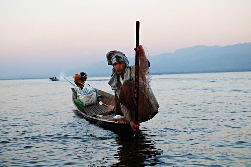 Myanmar1.jpeg