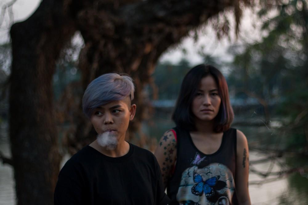 Myanmar3.jpeg