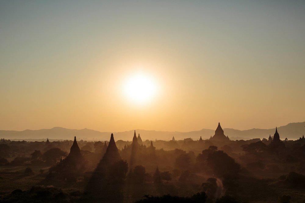 Myanmar8.jpg
