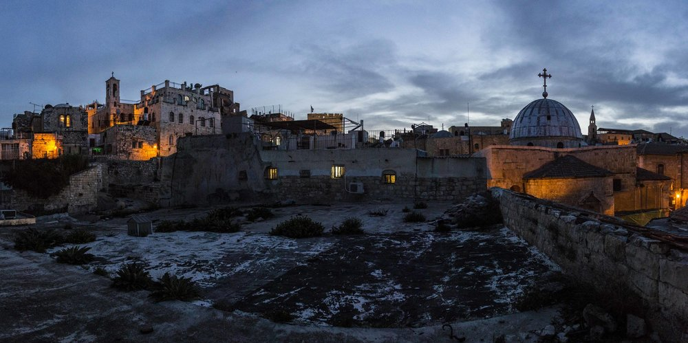 Jeruzalem17.4.jpg
