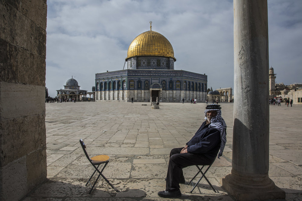 Jeruzalem17.7.jpg