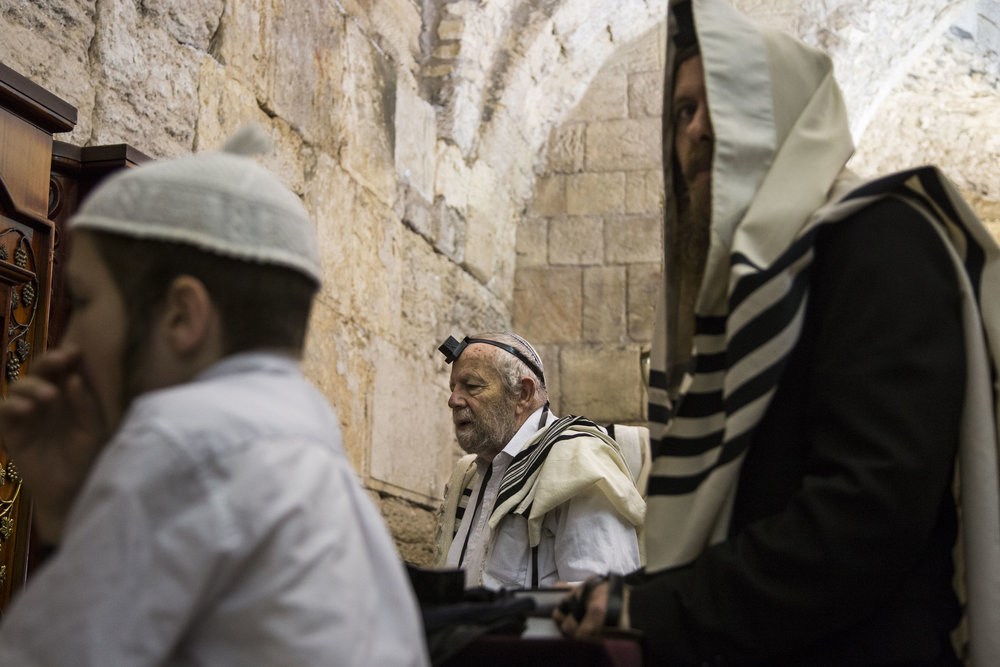 Jeruzalem17.8.jpg