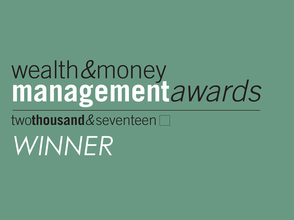 WMMA-awardwinner-2017.jpg