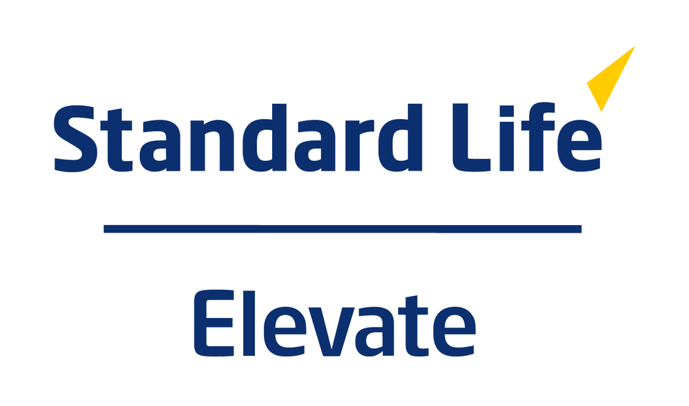 Standard-Life-Elevate.png