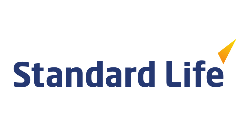 Standard-Life.jpg