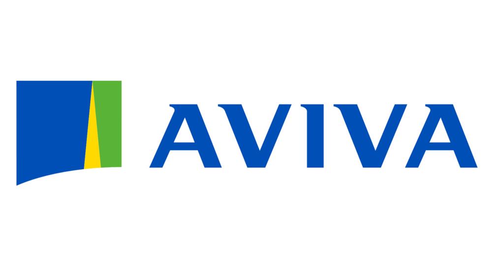 aviva-whitebg.png