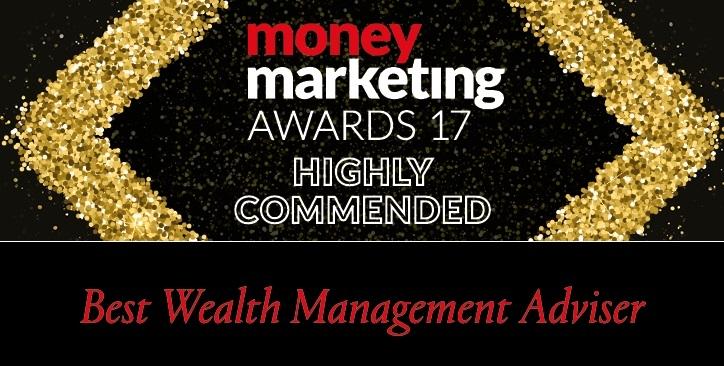 MMA17_04237_Highly_Commended_Logos_JPG14.jpg