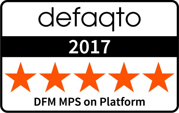 DFM_MPS_on_Platform_5_Standard_CMYK.jpg