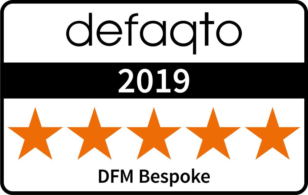 DFM-Bespoke-Rating-Category-and-Year-5-Colour-RGB.jpg