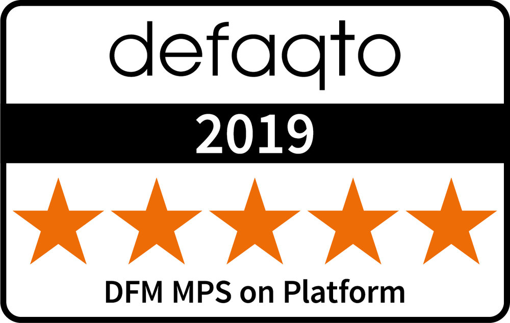 DFM-MPS-on-Platform-Rating-Category-Year-5-Colour-RGB.jpg