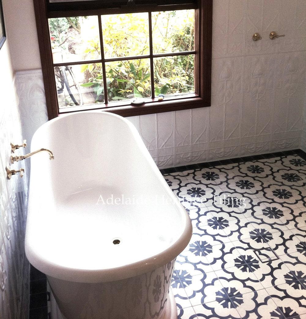 Heritage Bathroom for spring newsletter WM.jpg