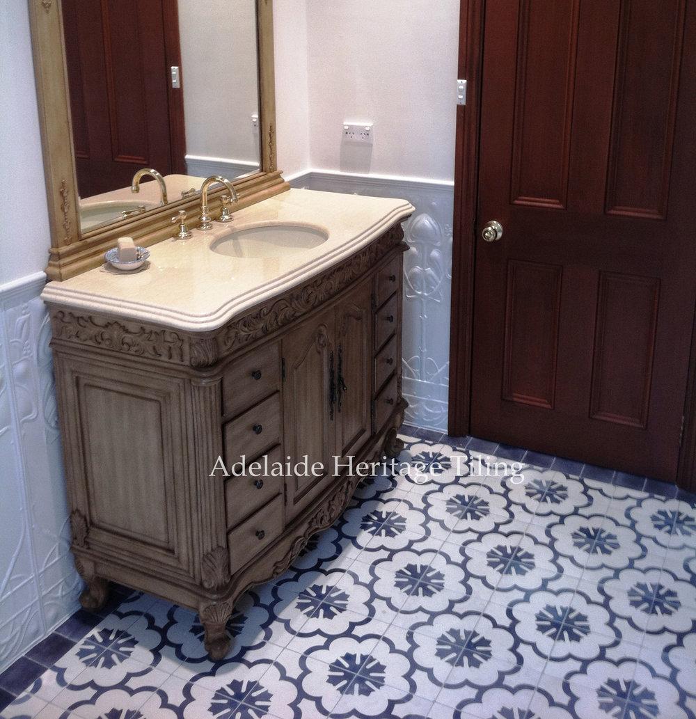 Heritage Bathroom for spring newsletter2 WM.jpg