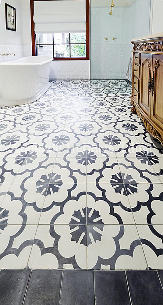 Tessellated Bathroom2WM.jpg