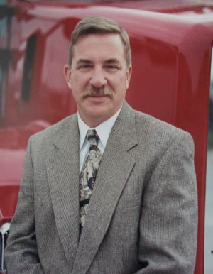 2001-John-L.-Hawkins-III.jpg