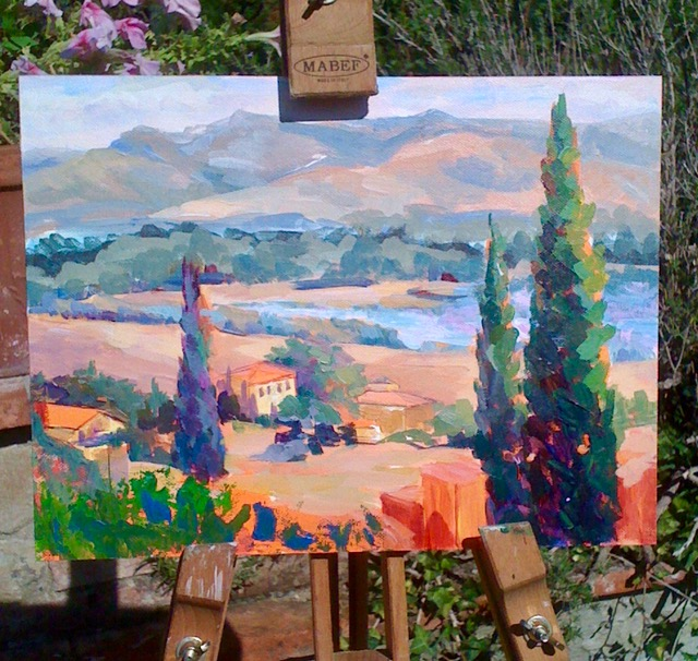 Italy painting image.jpg
