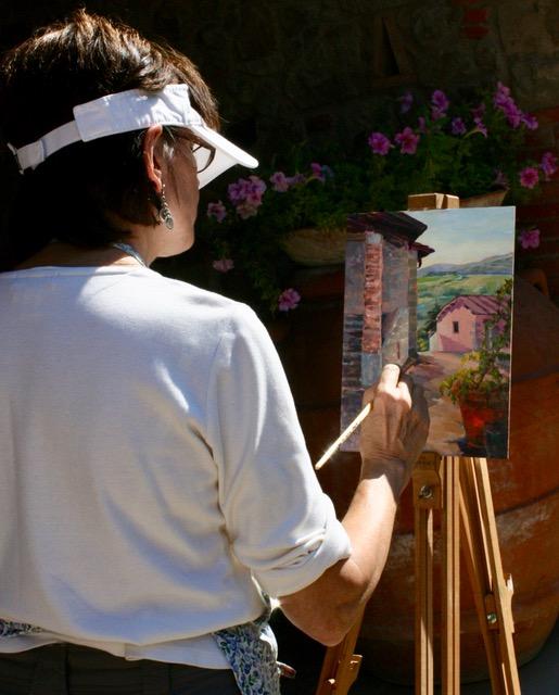 Italy painting 2.jpg