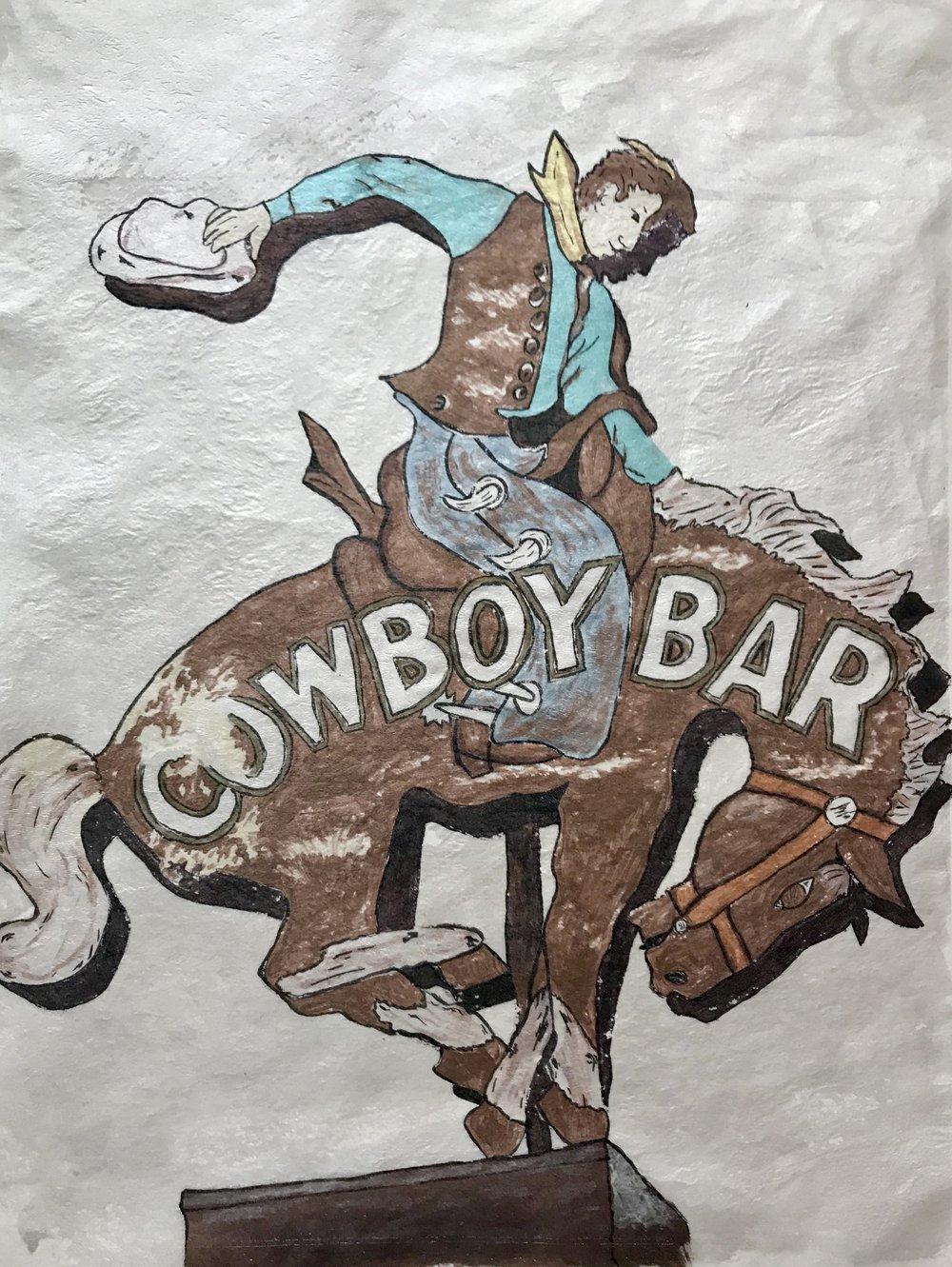cowboy bar.jpg