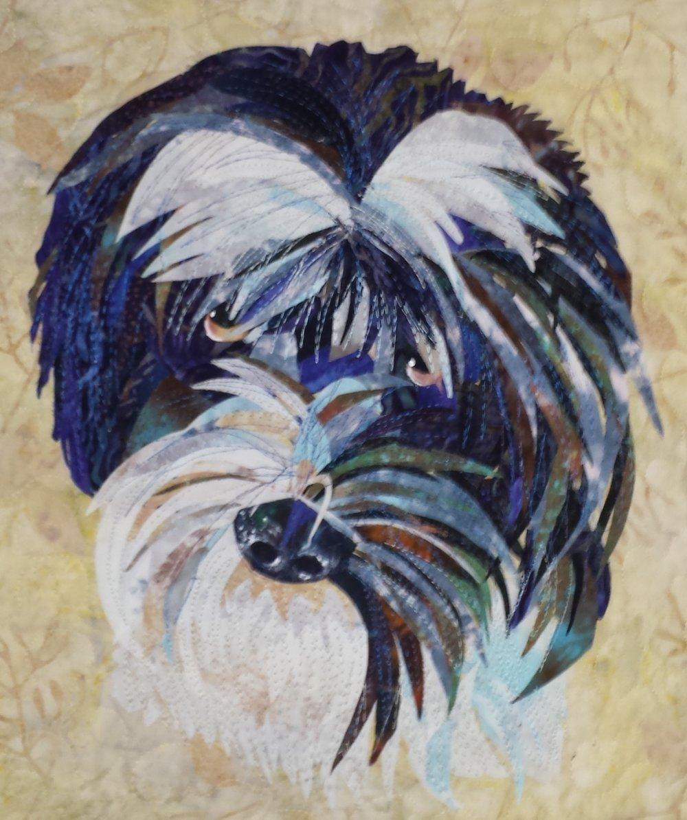 BJ Portrait.jpg