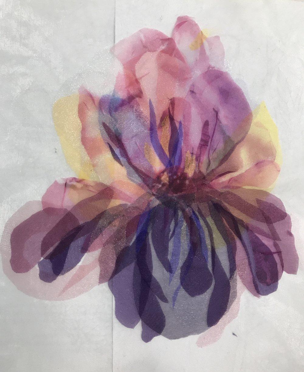 floral SHeers.jpg
