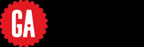 GA_Stack_Large_RedBlack_RGB (1).png