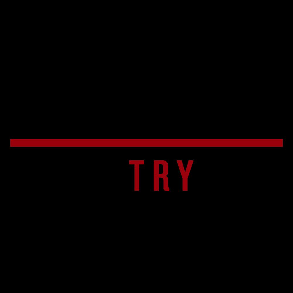 iti-logo-01.png