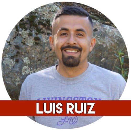 This is Luis. - Luis may or may not have gotten dragged into being a part of The Walt Vault. He was there when we came up with it and all - it was a small car and a long drive! However, after lots of planning and giving him the honor of introducing the name of each episode, he's pretty dang excited now! Expect some riveting commentary from this one. His Disney favorites include Brave and anything Marvel!Instagram: @_lruiz_
