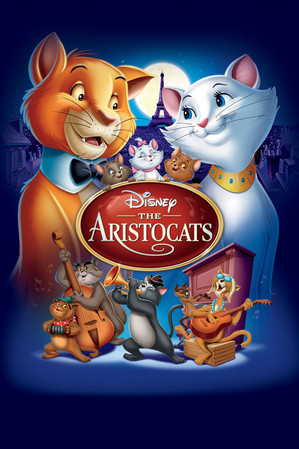 The Aristocats.jpeg