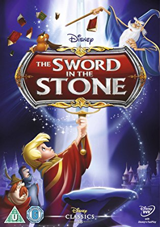 Sword in The Stone.jpg
