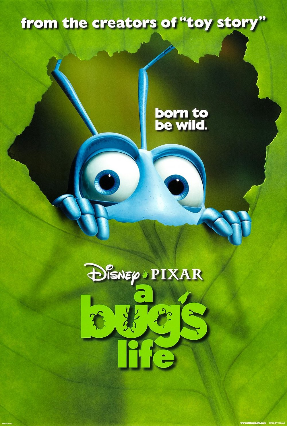 Bugs_life_ver5_xlg.jpg