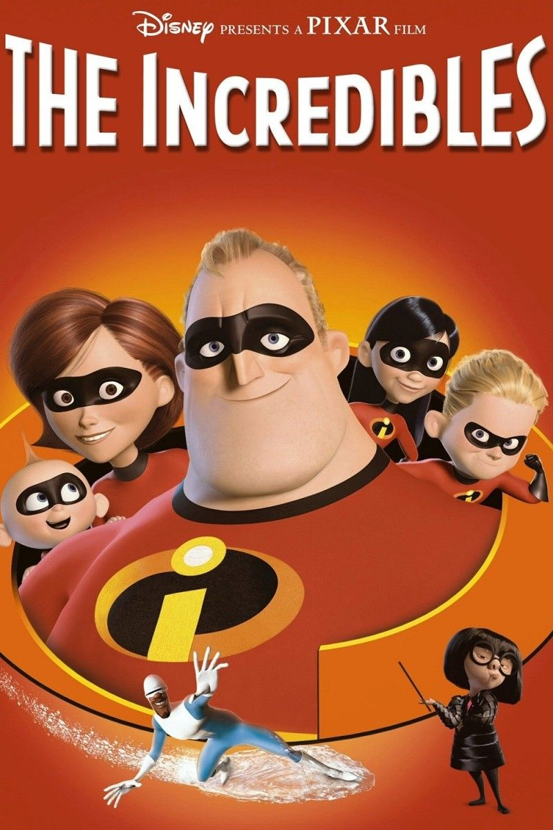 The Incredibles.jpg