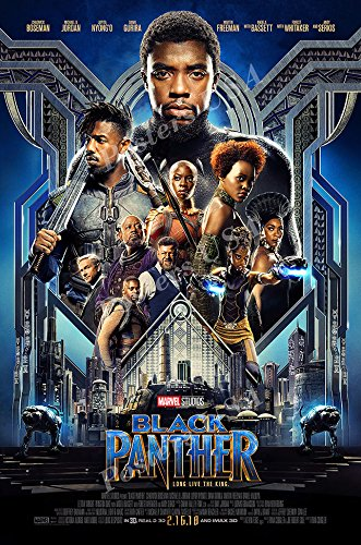 Black Panther poster.jpg